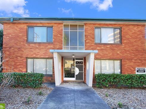 2/20 Smith Street Wollongong, NSW 2500