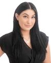 Lauren Di Dato