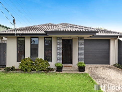 90 Queensport Road South Murarrie, QLD 4172