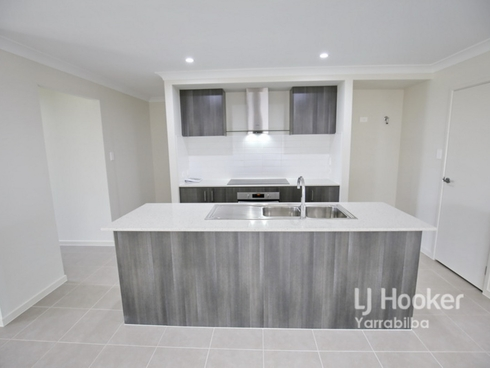 31 Verdi Street Yarrabilba, QLD 4207