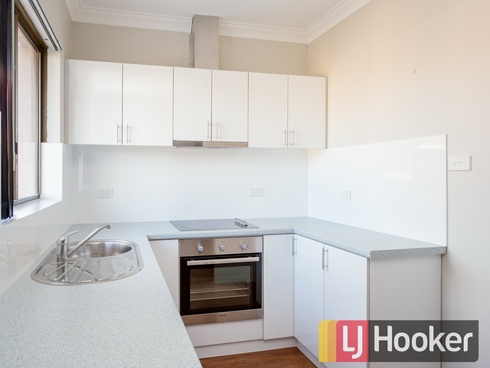 8/10 William Street Bunbury, WA 6230