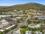 52 Creek Road Mount Gravatt East, QLD 4122