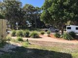 24 Jacana Avenue Woorim, QLD 4507