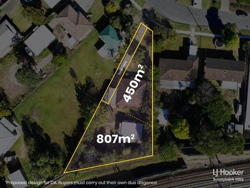 70 Keats Street Sunnybank, QLD 4109