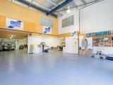 Unit 4/11-13 Cochrone Street Kincumber, NSW 2251