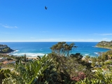25 Bynya Road Palm Beach, NSW 2108