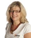 Kathy Williamson