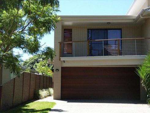 1/33 Norton Street Ballina, NSW 2478