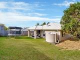 45 Barrington Street Pacific Pines, QLD 4211