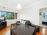 7/20 New South Head Road Edgecliff, NSW 2027