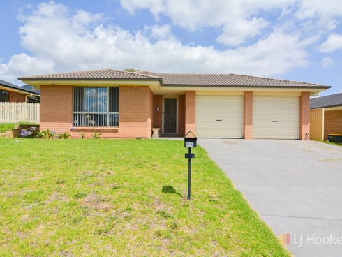 37 Henning Crescent Wallerawang, NSW 2845