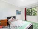 21/10-14 Calliope Street Guildford, NSW 2161