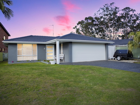 2 Sirius Key Forster, NSW 2428
