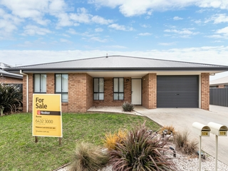 Unit 1/17 Wingrove Gardens Shorewell Park , TAS, 7320