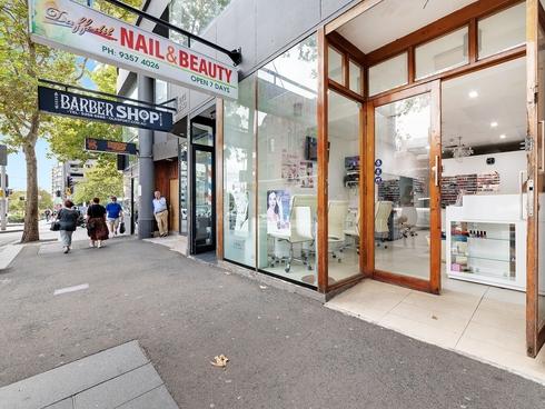 Shop 2b/274 Victoria Street Darlinghurst, NSW 2010