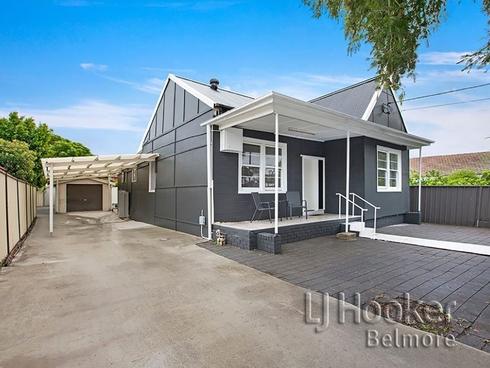 17A Harp Street Belmore, NSW 2192