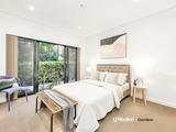 4/42-48 Culworth Avenue Killara, NSW 2071