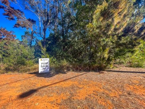 2 Waratah Russell Island, QLD 4184