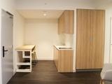 2331/9 CITY ROAD Camperdown, NSW 2050