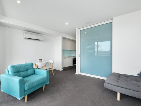 105/571 Pacific Highway Belmont, NSW 2280