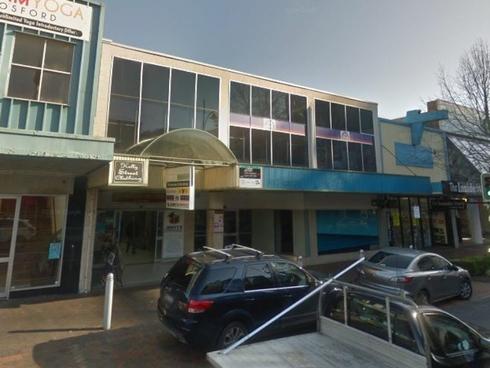 Shop 1/134 Mann Street Gosford, NSW 2250