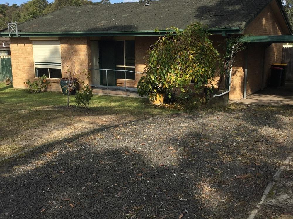 44 CARMEL DR Sanctuary Point, NSW 2540