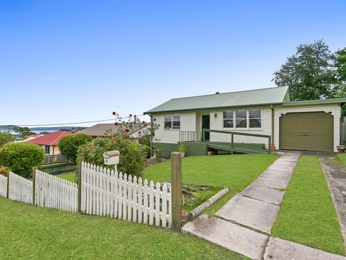 26 Cary Crescent Springfield, NSW 2250