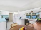 43 Florence Terrace Scotland Island, NSW 2105