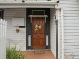 13 Dunning Street Invermay, TAS 7248