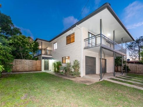 20 Olsen Street Bundaberg East, QLD 4670