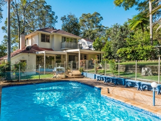 27 Elouera Road Avalon Beach , NSW, 2107