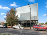 Level 2 Suite 3/516 Ruthven Street Toowoomba City, QLD 4350