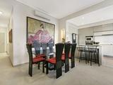 1/38 Riverwalk Avenue Robina, QLD 4226