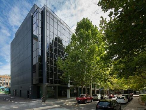 33-35 Ainslie Place Canberra City, ACT 2601