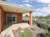 23 Mullins Way Yanchep, WA 6035