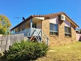 27 Patrick Street Kingaroy, QLD 4610