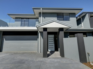 Villa 2/3 Mark Street Forster , NSW, 2428