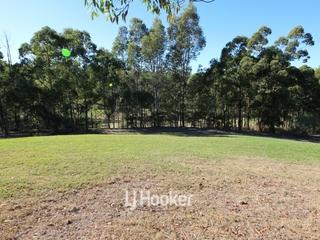 31 Illusions Court Tallwoods Village , NSW, 2430