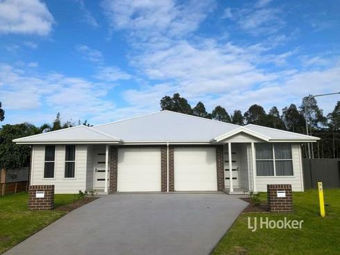 1/56 Bowerbird Street South Nowra, NSW 2541