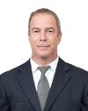 Giles Bushe