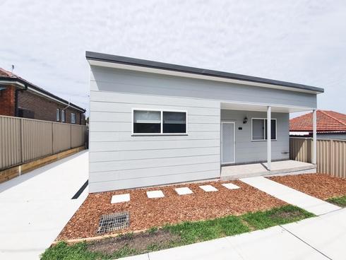 37A MYERS STREET Roselands, NSW 2196