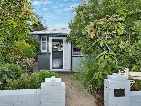 30 Elton Street Girards Hill, NSW 2480