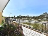 55 Grassdale Parkway Ellenbrook, WA 6069