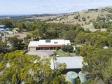 31 Glenvale Road Lower Inman Valley, SA 5211