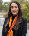 Mariam Khaya