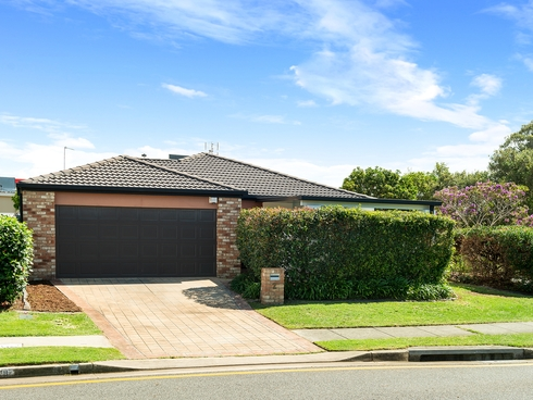 2 Triton Street Tweed Heads South, NSW 2486