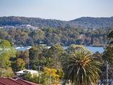 3 Goldsmith Avenue Fennell Bay, NSW 2283