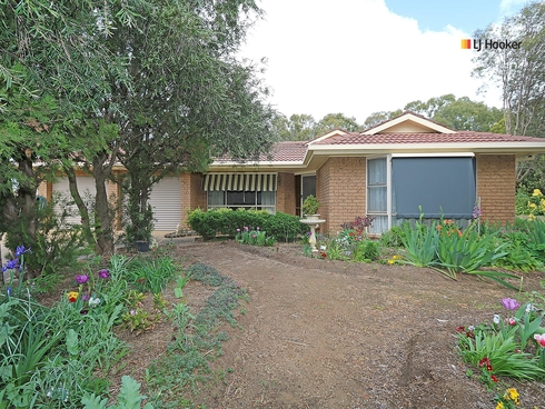 32 Doman Street Estella, NSW 2650