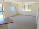 Unit 3/26 Cessnock Street Aberdare, NSW 2325