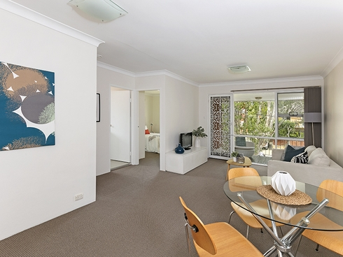 5/4 Ilikai Place Dee Why, NSW 2099